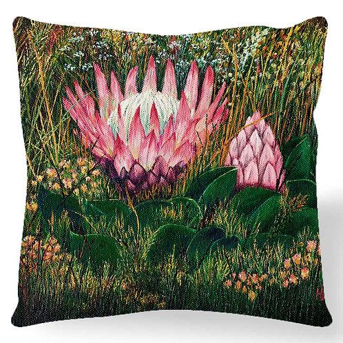 Pillow Large