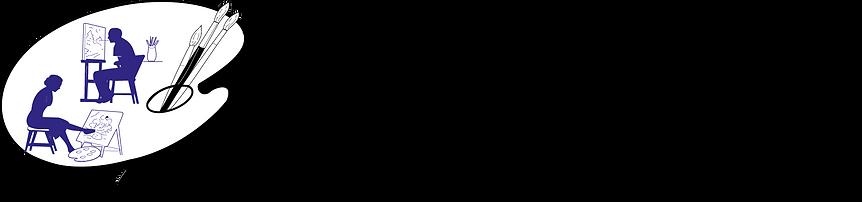 MAFPSA Logo.png