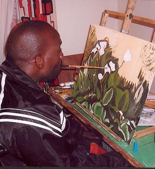 Thembi Mabuza.jpg
