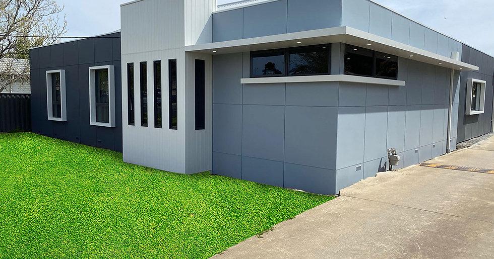 jpeg sunsbury 2 w: fake grass.jpg