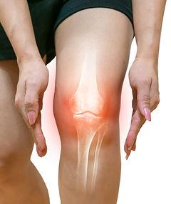 human-leg-osteoarthritis-inflammation-bo
