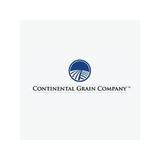 Continental Grain Company.png