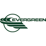 Evergreen International Aviation, Inc..p
