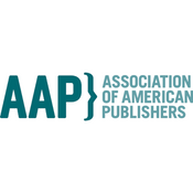 Association of American Publishers.png