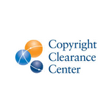 Copyright Clearance.png