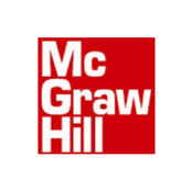 McGrawHill.png
