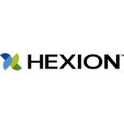 Hexion.png