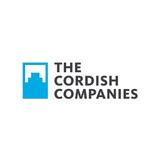 Cordish Companies.png