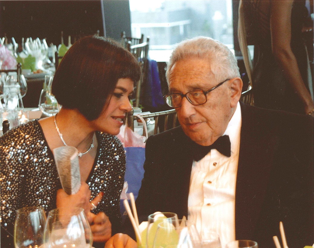 VAK and Kissinger.jpg