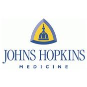 Johns Hopkins Medicine.png