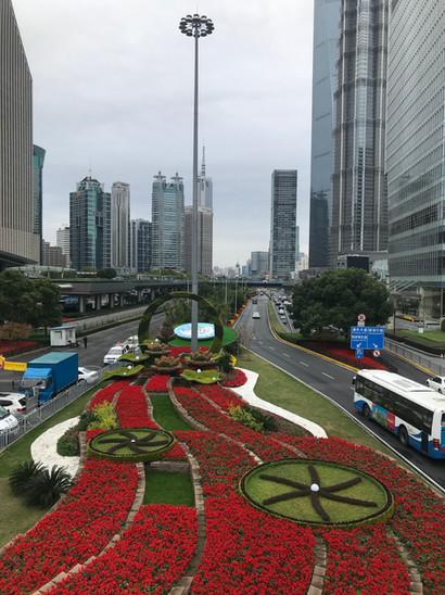 News - LE Shanghai photo.jpg