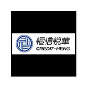 Credit Heng.png