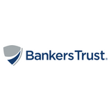 Bankers Trust Company.png