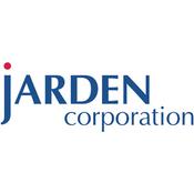 Jarden.png
