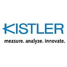 Kistler.png