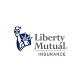 Liberty Mutual Group.png