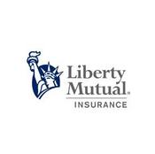 Liberty Mutual Group.png