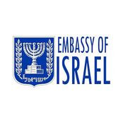 Embassy of Israel.png