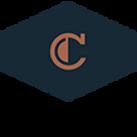 Cyprium.png