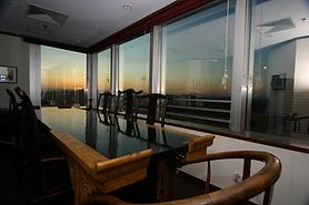 Kamsky Associates, Inc. Beijing Office