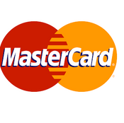 MasterCard International.png