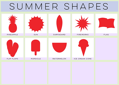 summershapes.png