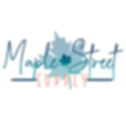 maplestreetsupplylarge_facebookicon2.png