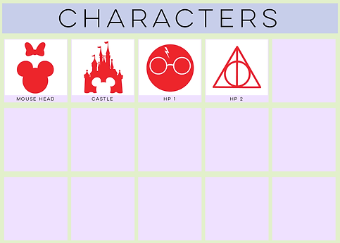 charactershapes.png
