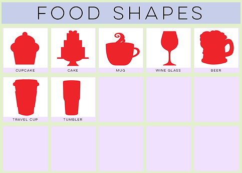 foodshapes.png
