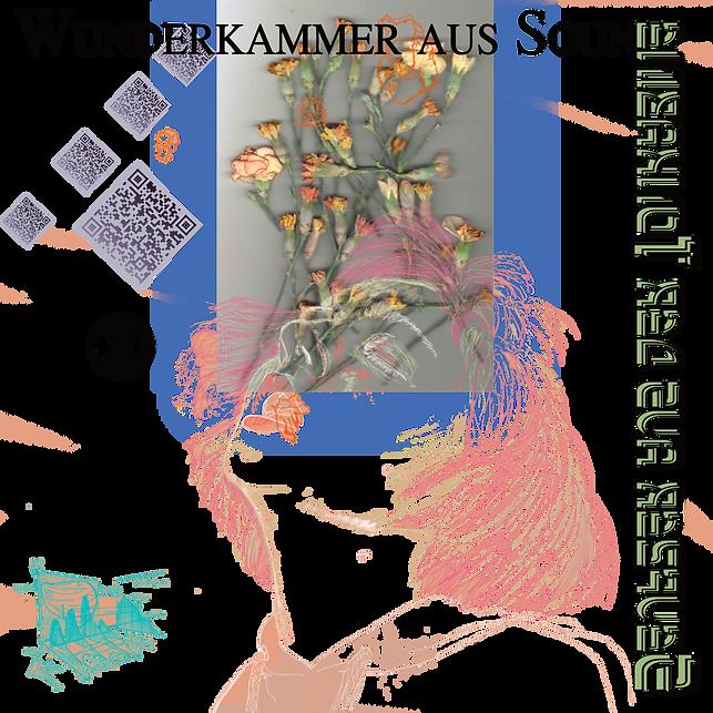 sticker_final_seufzer.png