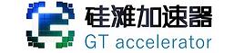 GT-logo-2.PNG