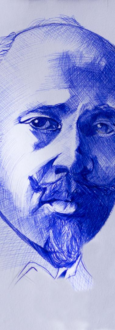 W.E.B.  Du Bois.JPG