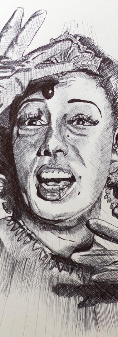 Josephine Baker .JPG