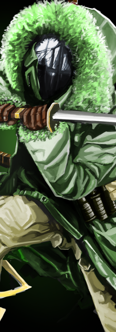 green .png