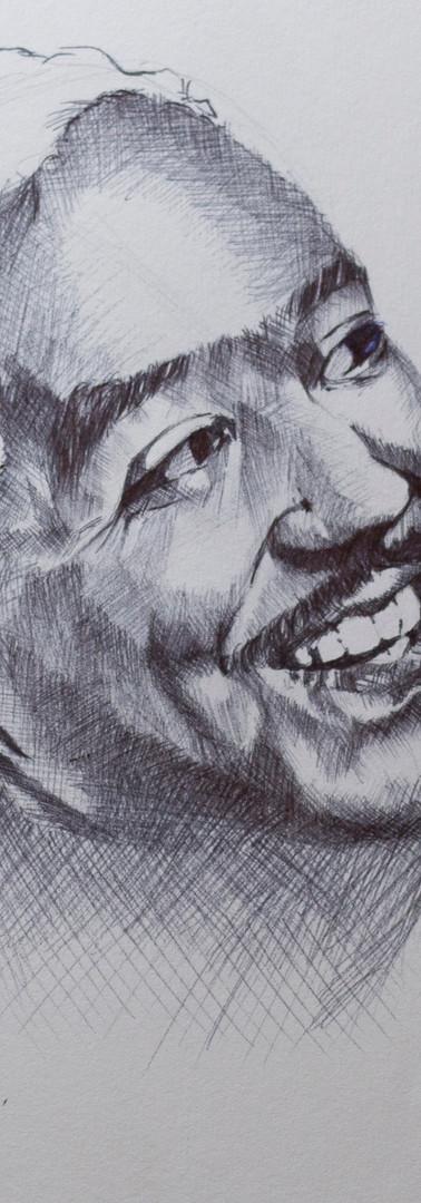 Langston Hughes .JPG