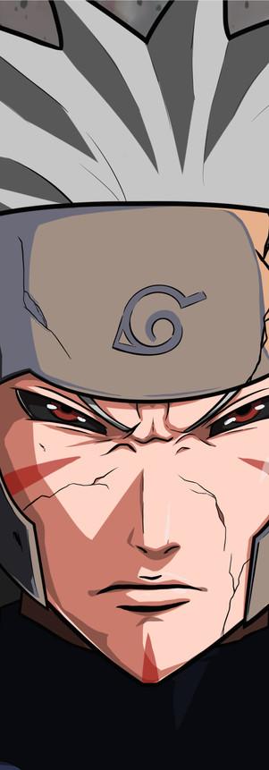 anime fixArtboard 3.jpg