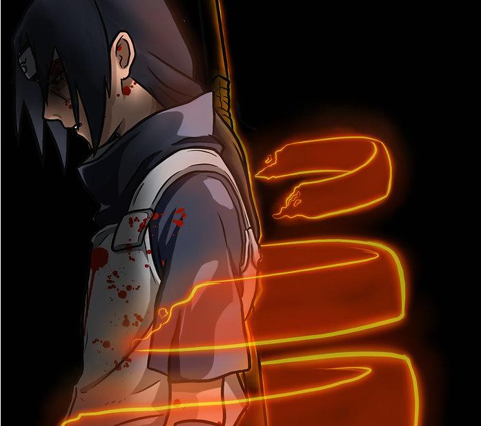 anime fixArtboard 6.jpg