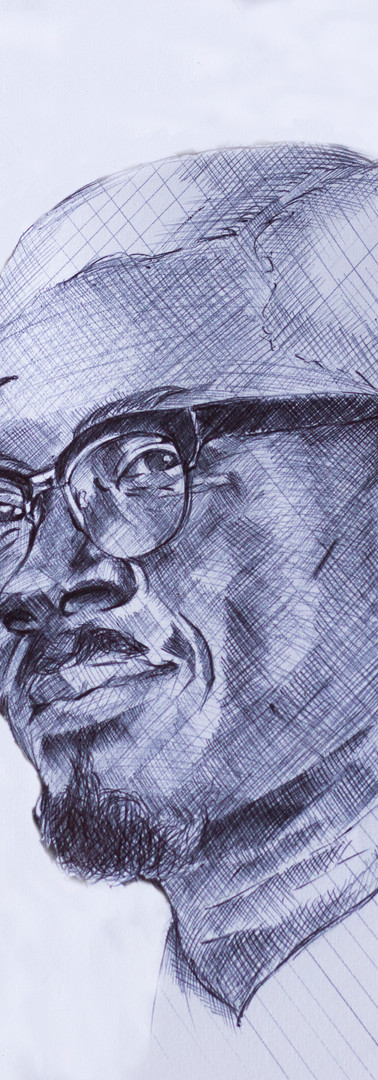 Patrice Lumumba .JPG