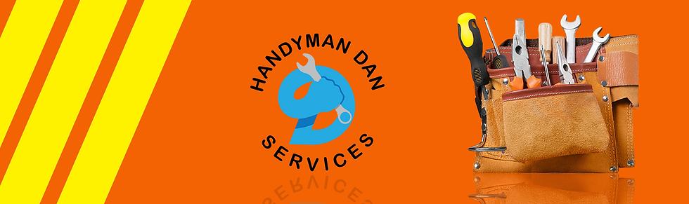 logo 1-1.png