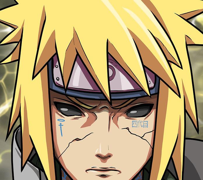 anime fixArtboard 4.jpg