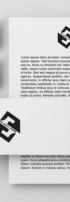 Logo Mockup letter edition_.jpg