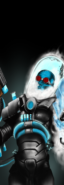 mr Freeze .png