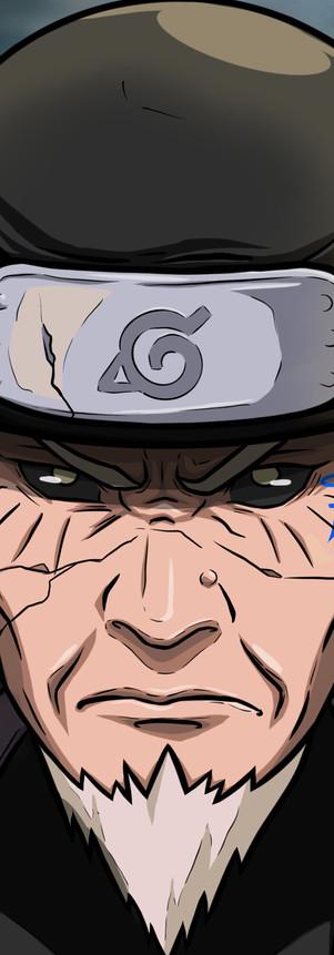 anime fixArtboard 5.jpg