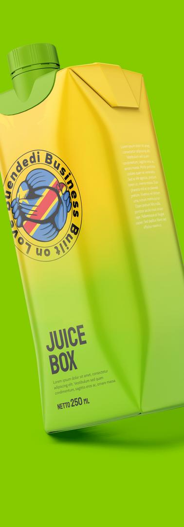 Juice Box Mockup.png