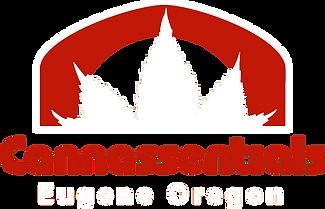 Cannassentials Logo.png