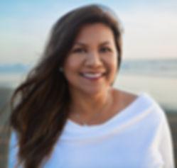 Dean Vega Success Coach for Entrepreneurs and Executives