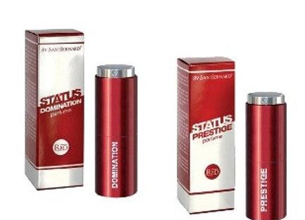 Parfums Status