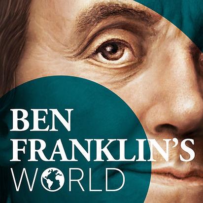 Ben-Franklin_forweb.jpg