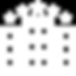 noun_Hotel_2051560_white.png