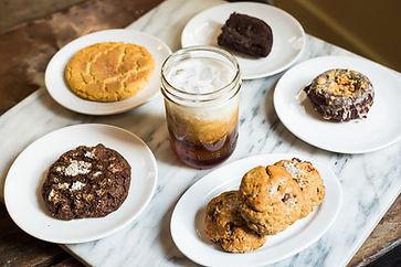 Andrea-Kyan---3607_132_cookies_forweb.jp